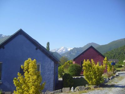 Photo for Country Cottage / Gite - Arthez d''Asson