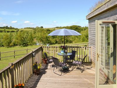 Photo for 2BR Cottage Vacation Rental in Holsworthy, North Devon