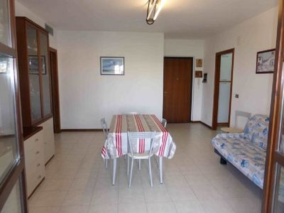 Photo for Residence near the sea equipped with all comforts