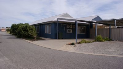 Photo for Unit 22, Seafront Estate, Jurien Bay