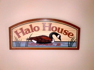 2-Hello Halo House