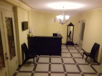 Photo for Tbili House offers rooms in Tbilisi City