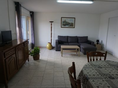 Photo for Cottage in the Cevennes Gard