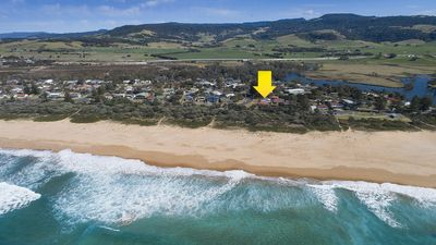 Photo for THE PACIFIC, Werri Beach, Gerringong - 4pm check out Sunday