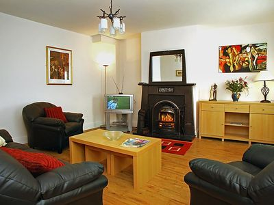Photo for Vacation home Ballyhass Lakes in Mallow - 5 persons, 3 bedrooms