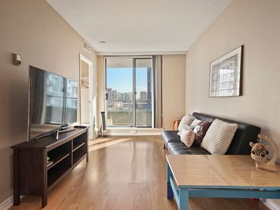 Photo for Airport Two bedroom Condo