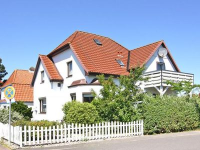 Photo for Apartments home Cornelia, Büsum  in Dithmarschen - 3 persons, 1 bedroom