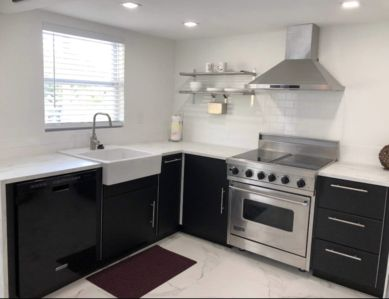 Photo for Newly Renovated 2 Beds-1Bath Brickell Location