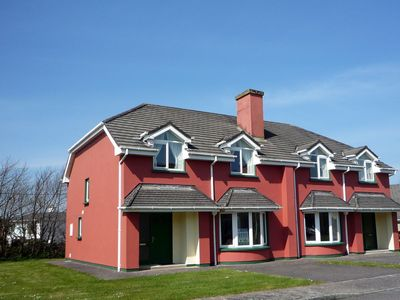 Photo for Waterville Links Holiday Home No.26