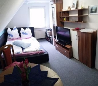 Photo for 3BR Apartment Vacation Rental in Puddemin