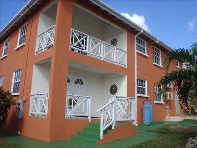 Photo for 4BR House Vacation Rental in Fitts Village, St. James