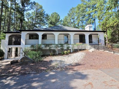 Photo for ***New Offering*** Large Family Friendly Home Sleeps 6-8