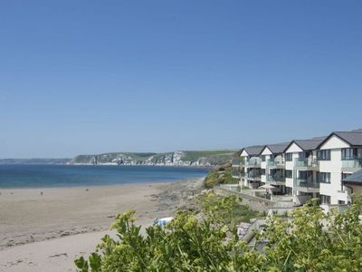 Photo for 14 Burgh Island, BIGBURY-ON-SEA