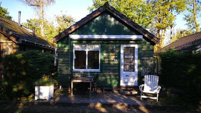 Photo for 2BR House Vacation Rental in Schoorl, New Hampshire