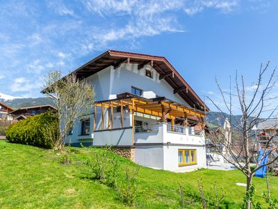 Photo for Spacious holiday home near Zell am See and Kaprun