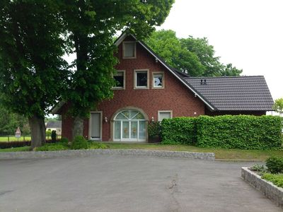 Photo for Apartment / app. for 3 guests with 80m² in Ibbenbüren (93225)
