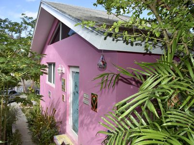 """Photo for 5-Star Rated! ~ Charming """"Buttonwood Cottage"""""""