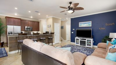 Photo for 4BR House Vacation Rental in Destin, Florida