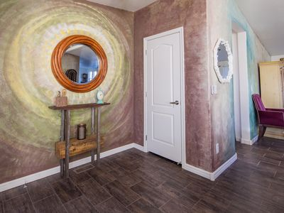 Photo for Wonderland! Escape from reality in Sedona! New 3bd/2ba Retreat