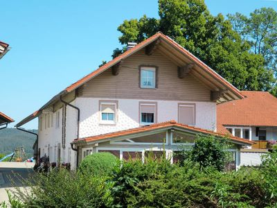 Photo for Vacation home Haus Triendl  in Bischofsmais, Bav. Forest/ Lower Bavaria - 7 persons, 3 bedrooms