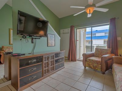 Photo for Sugar Beach 368 Orange Beach Gulf Side Vacation Condo Rental - Meyer Vacation Rentals