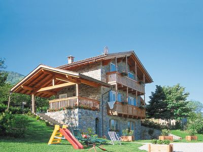 Photo for Vacation home Camilla (CCO252) in Colico - 12 persons, 4 bedrooms