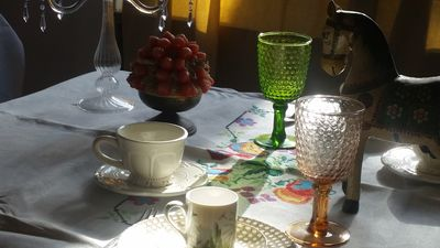 Photo for The House Lilì - Bed and Breakfast -