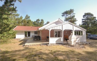 Photo for 3BR House Vacation Rental in Hadsund