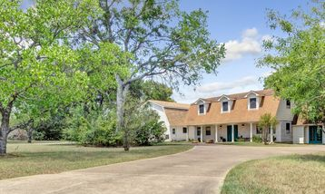 Quail Run Estates, College Station, Texas, Vereinigte Staaten