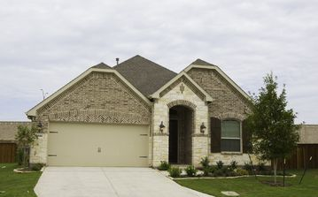 Beautiful Home Away From Home in Dallas/ Fortworth , minutes away from  airport