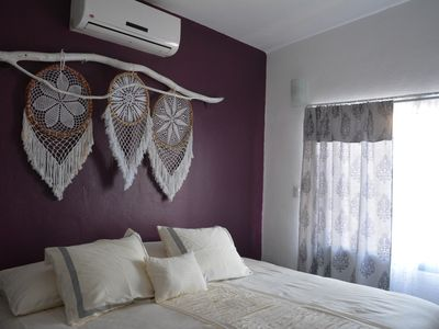 Photo for 1BR House Vacation Rental in Playa del Carmen, QROO