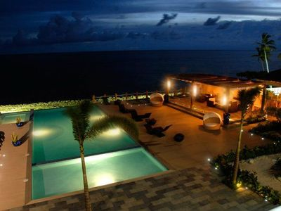 Photo for Ocean View Apartment (Timeshare available)