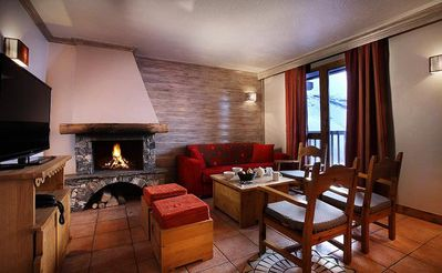 Photo for Hermine Residence **** - 7 Rooms Duplex 12 Persons