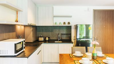 Photo for 2BR The Valley Khaoyai by Nancy