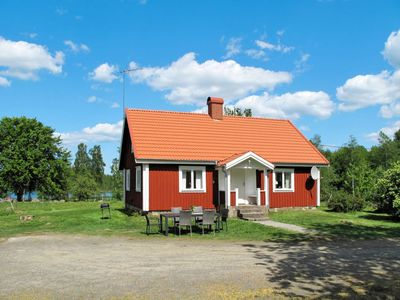 Photo for Vacation home Gäddegyl (SND072) in Ankarsrum - 6 persons, 2 bedrooms
