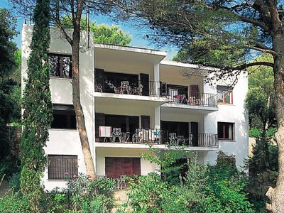 Photo for 2BR Apartment Vacation Rental in Sa Riera