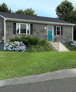 Photo for 2BR House Vacation Rental in Narragansett, Rhode Island