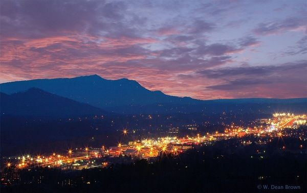 city views mountain view prime homeaway pigeon forge