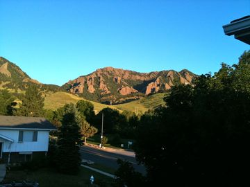 National Center for Atmospheric Research, Boulder, CO, USA