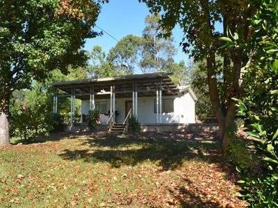 Photo for Oak Cottage - Kiaroo, Kangaroo Valley