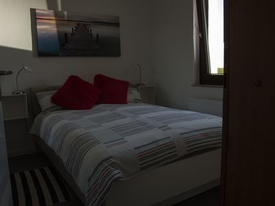 Photo for The holiday park with swimming pool and sauna on the waterfront. wireless Internet access