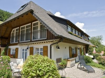 Photo for 1BR Apartment Vacation Rental in Freiburg