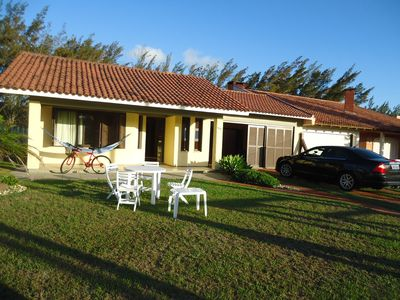 Photo for 3BR House Vacation Rental in XANGRI-LÁ, RS
