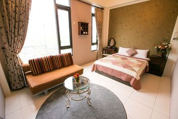 Photo for Siracusa B&B - In Hualien (Hualien City Centre)