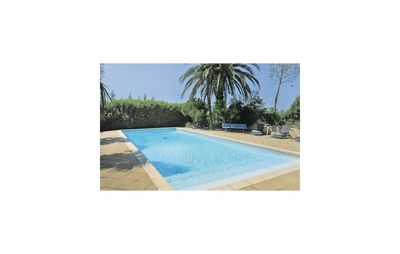 Photo for 7 bedroom accommodation in Arles