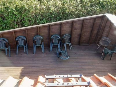 Photo for Vacation home Nærbø in Rogaland - 6 persons, 3 bedrooms