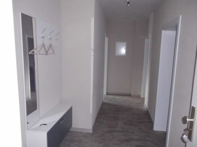 Photo for Apartment in the Werratal
