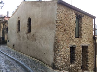 Photo for Historic house in the center of Santa Severina