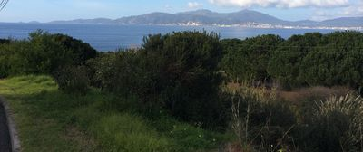 Photo for Villa Rental Pietrosella 200 meters from the sea