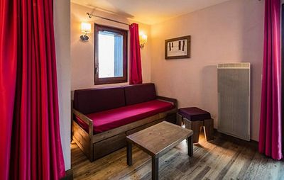 Photo for Residence Deneb **** - 4 Rooms Duplex 8 People